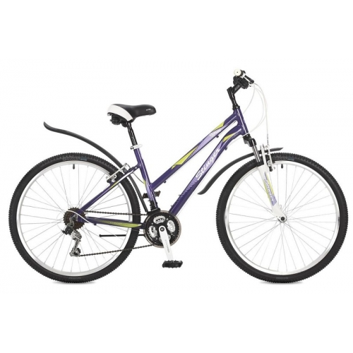 Велосипед Stinger Element Lady 26""